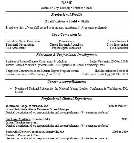 Professional Scholarship Essay Writing Service Resume Header 2nd
